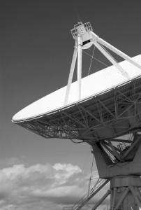 TelecomBW_Photo2