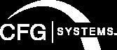 chg-white-logo